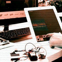 gps-iot-prototyping_04
