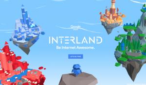 interland-google-security