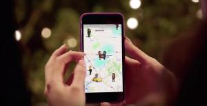 snapchatmapsnapchatmap