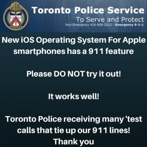 toronto-police-ios11