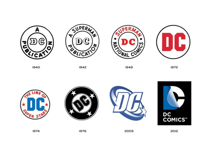 dc-logos-evolution