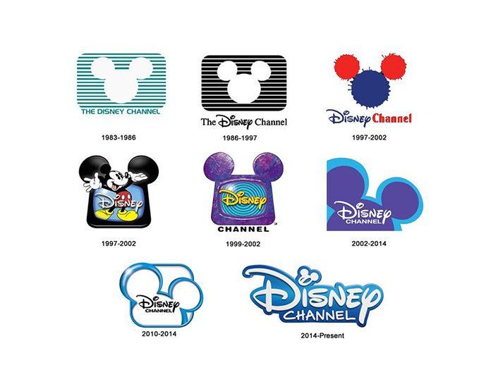 disney-logo-evolution