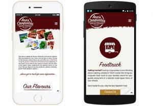 anascroquetas mobile version