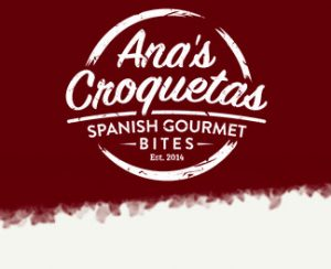 anascroquetas website