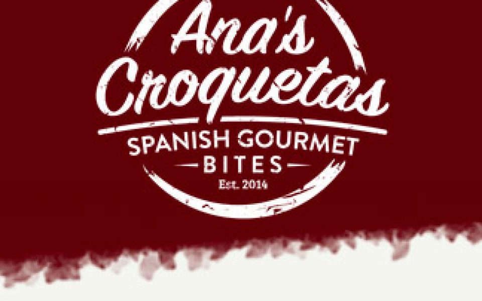 anascroquetas website