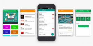 brief-app