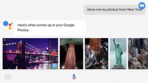 google-assitant-pictures