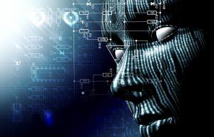 machine-learning-ai-artificial-intelligence