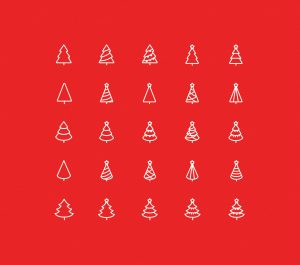 hristmas-Tree-Icons-Colored