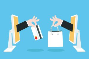 ecommerce needs
