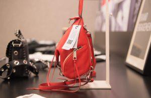 handbags-iot