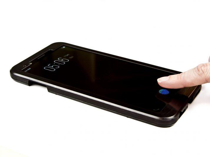 fingerprint-in-display