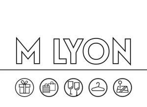 mlyon booking system