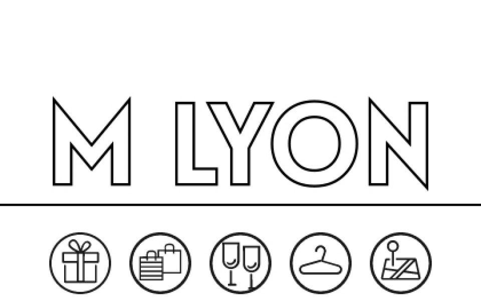 mlyon