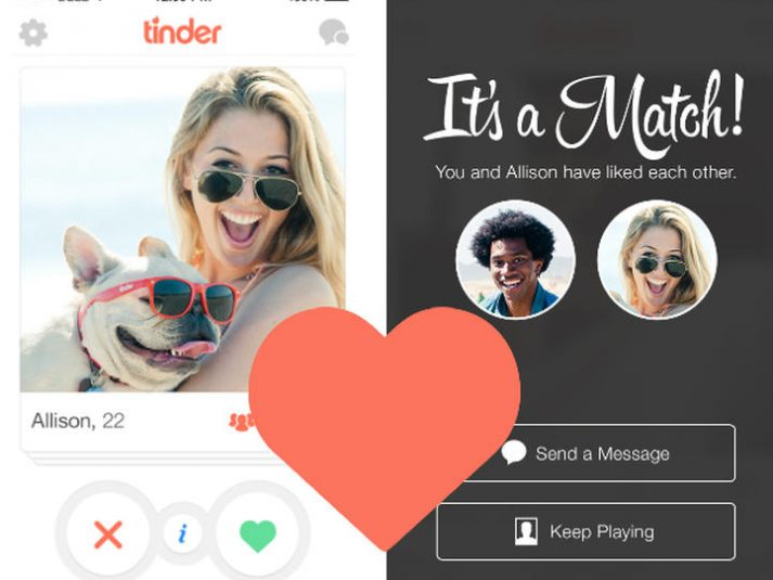 users-tinder-app