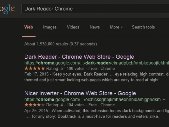 darker-reading
