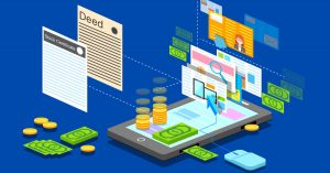 mobile-or-social-ecommerce