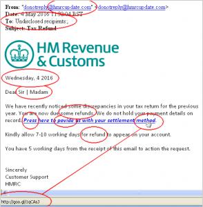 phishing-hrmc-2