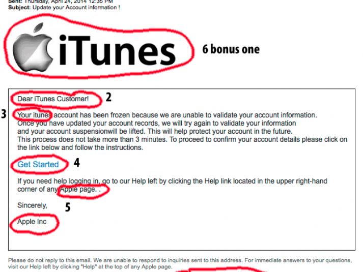 phishing_email_itunes