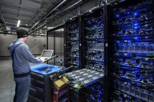 servers-hosting
