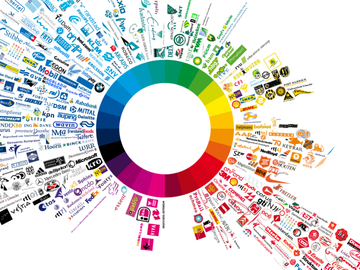 color_logo_wheel