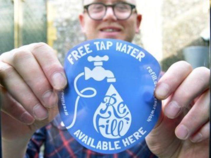 refill-sticker
