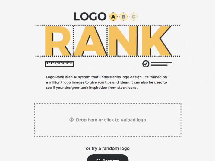 logo-ranking2