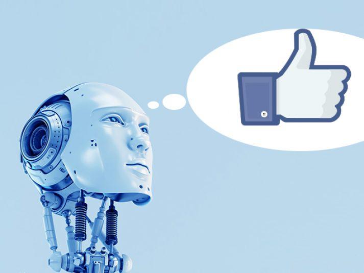 ai-facebook
