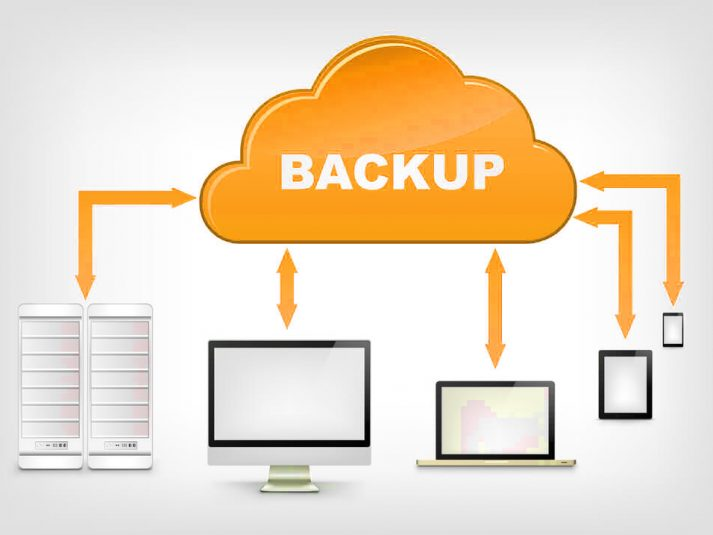 backup-your-website