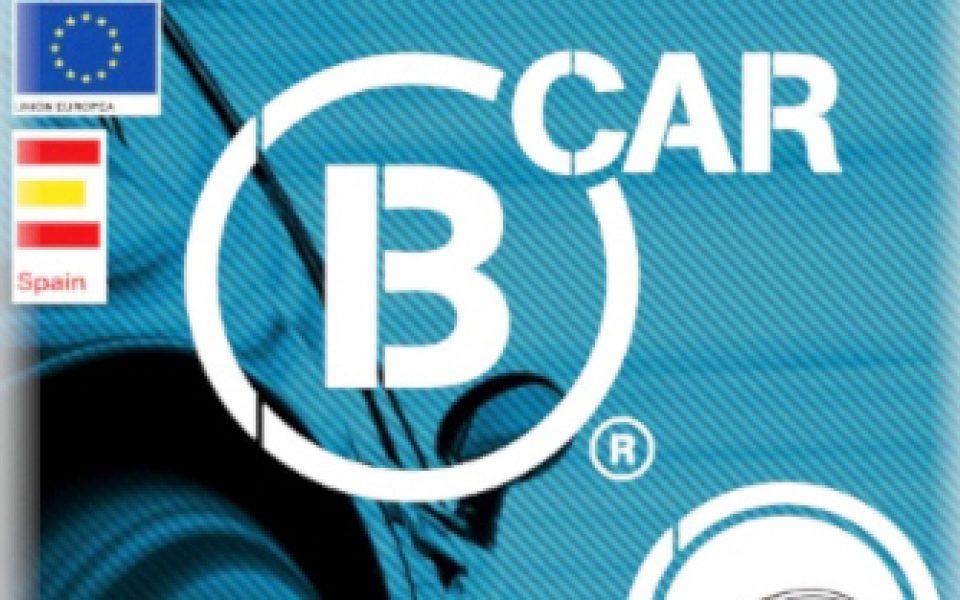 bcar-automechanika-dubai 2018