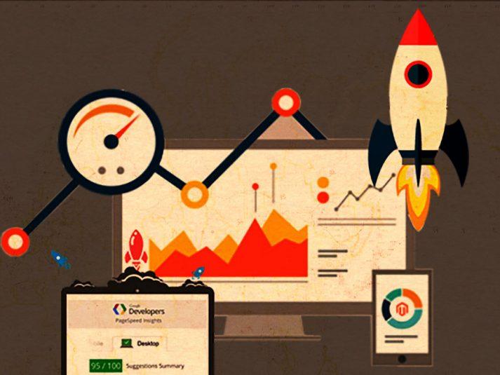 website-performance-optimization