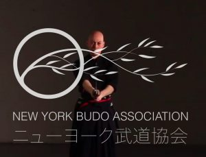 New York Budo Association