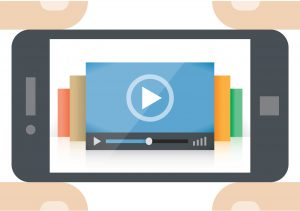explainer video marketing