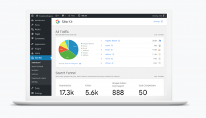 Google-Site-Kit-WordPress-Plugin