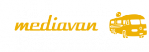 imediavan-logo