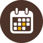 bespoke website calendar booking