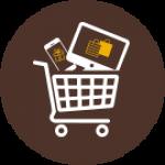 bespoke website ecommerce
