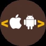 native development android ios