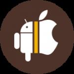 hybrid development android ios