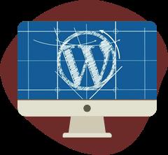 advanced wordpress development