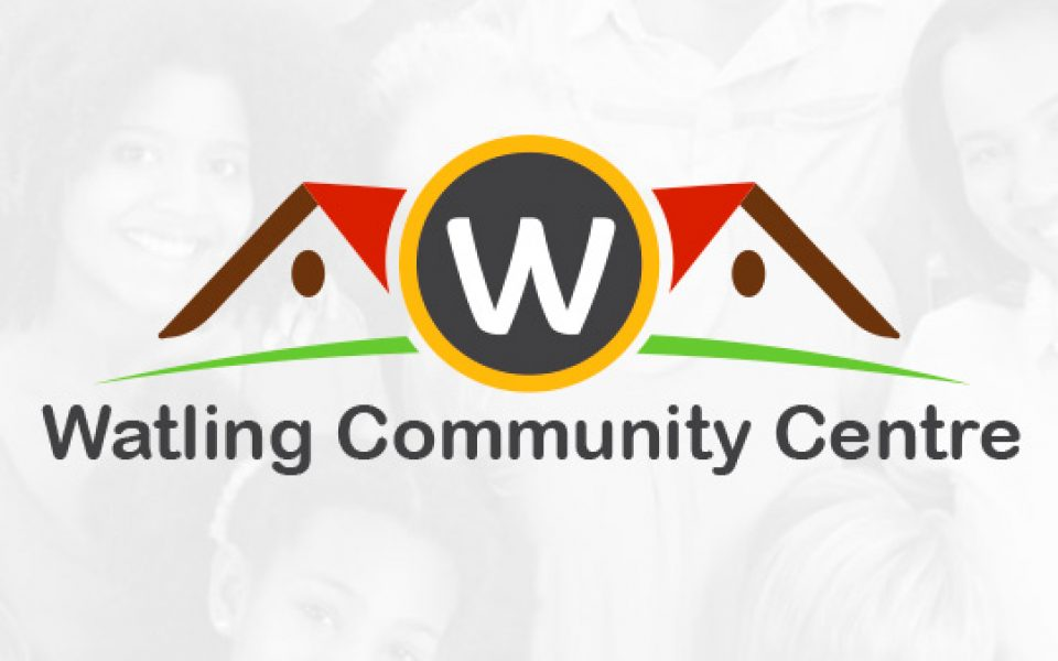 watling community centre