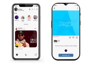 flipcide influencers platform