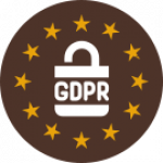 booking compliant gdpr