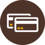booking payment gateway