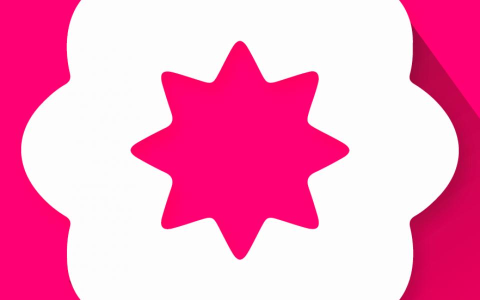 membered app development