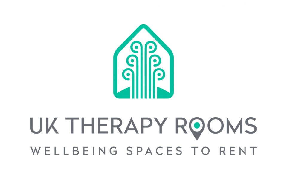 therapy rooms to rent