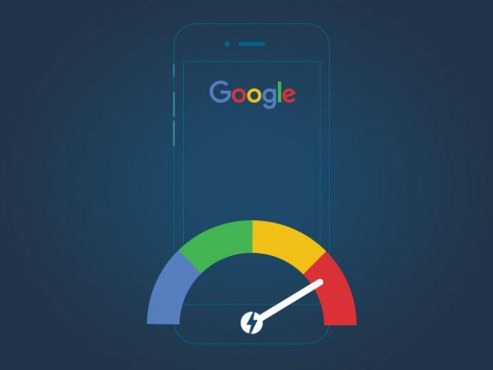 core vitals google