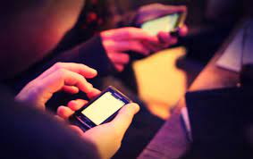 testing users digital platforms